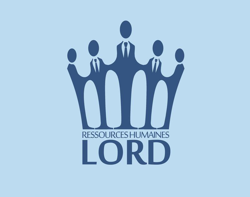 Lord RH, partenaire RH du réseau API