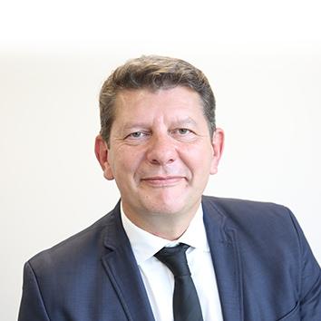 Laurent Dupont, Agences d'intérim API