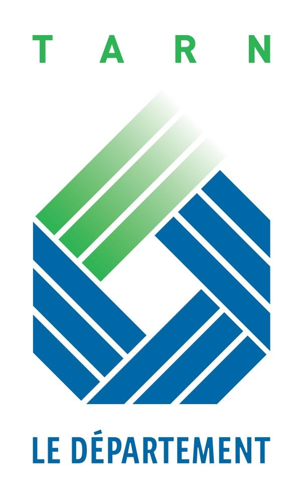 Département du Tarn, partenaire d'API pour l'emploi dans la région