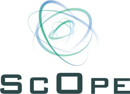 Scope RH, cabinet de recrutement, formation et conseils RH