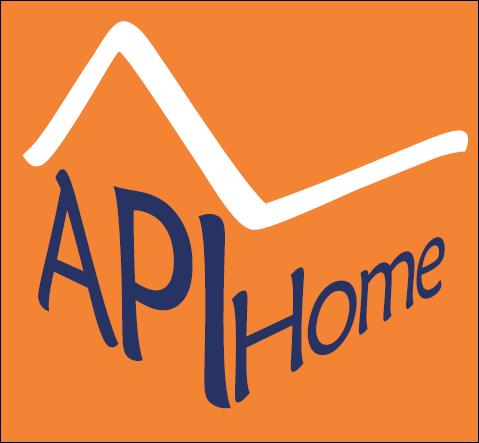 API Home, service d'aide à la personne