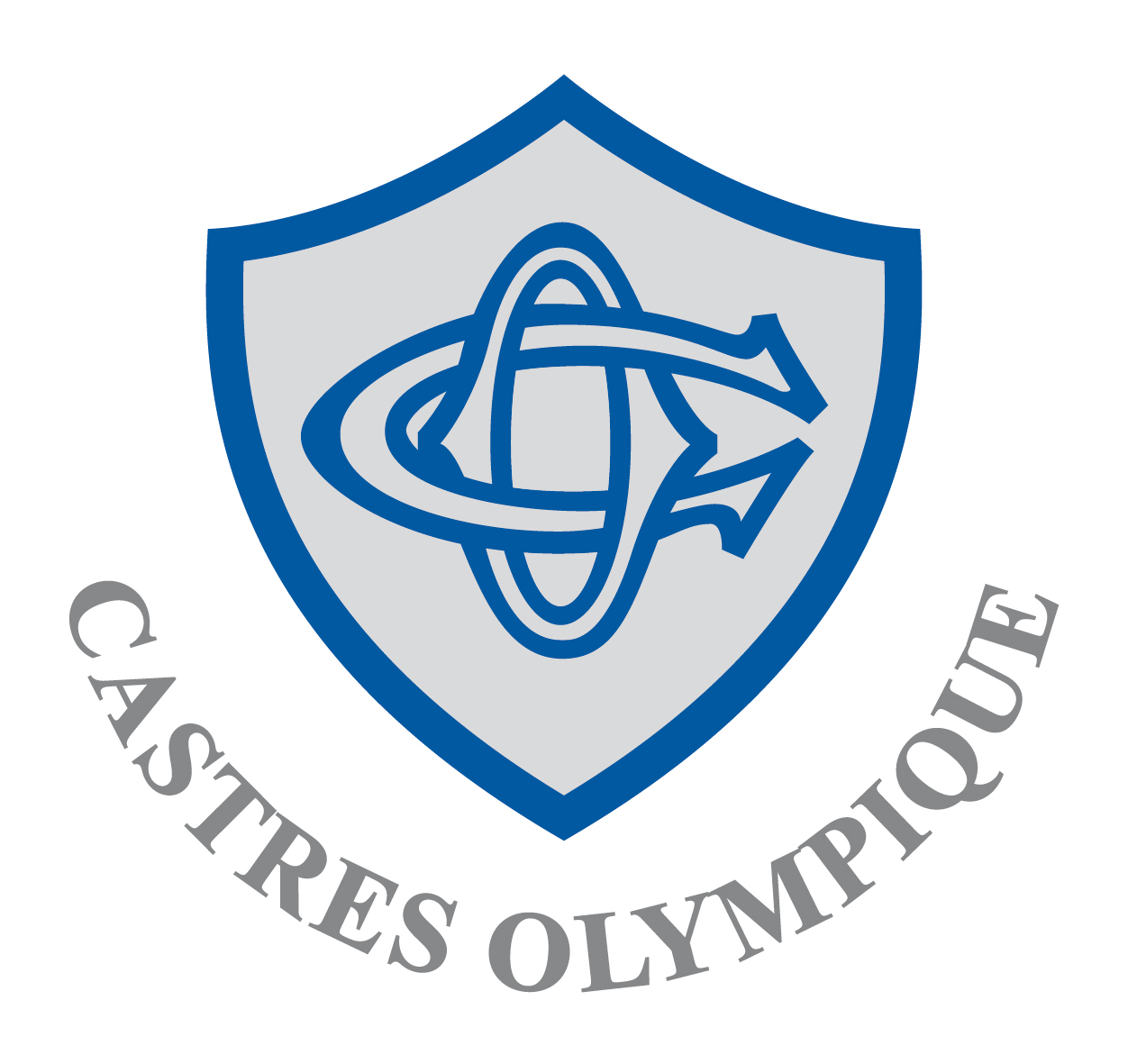 Castres Olympiques, partenaires API