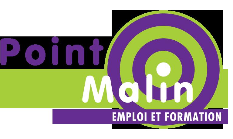 Le Point Malin, association pour l'emploi et la formation