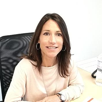 Delphine ferrieres, API Causse