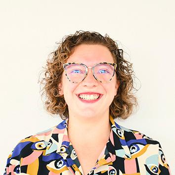 Morgane Moutot-Jourdain, Responsable d'agence API MONTAUBAN